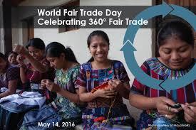 worldfairtrade